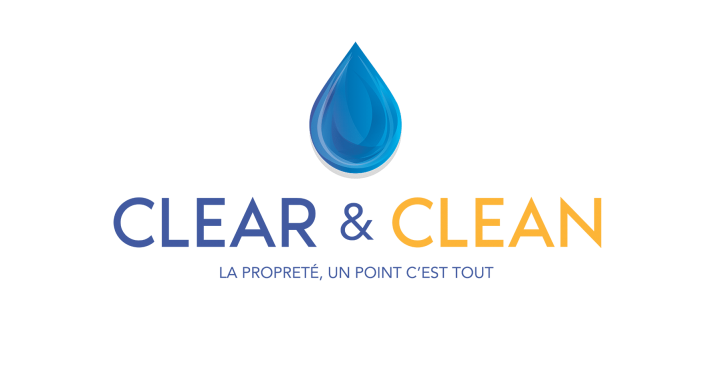 CLEAR AND CLEAN NETTOYAGE ENTRETIEN NANTES